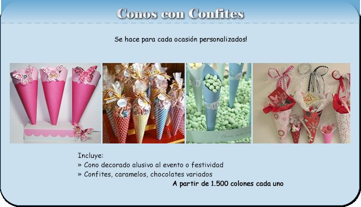 conos-con-confite1-web