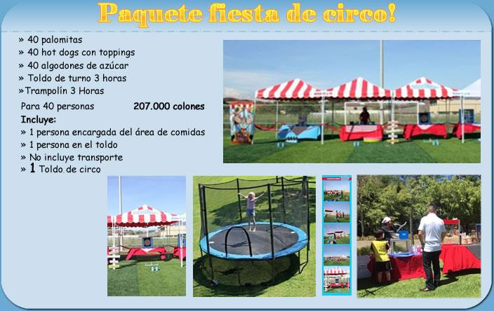 fiesta-circo2